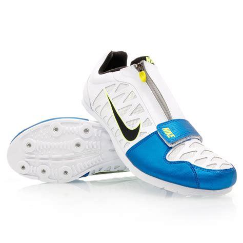 Sepatu Sport Nike Airmax One Navy Pink Casual Sneakers Wanita Terbaru light brown nike shoes cladem