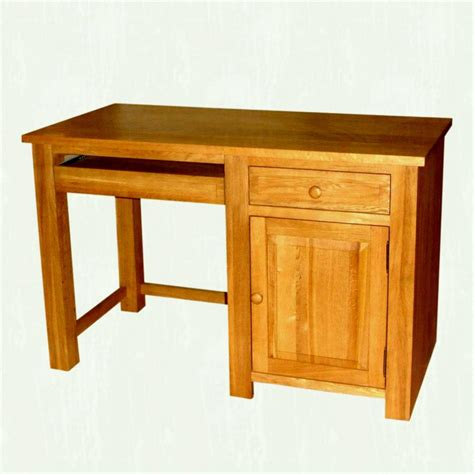 staples u shaped desk staples small desks south shore furniture axess standard