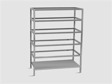 Bathroom Shelves B Q B And Q Shelving Books On Shelf With B And Q Shelving Awesome Flexistore Storage Units