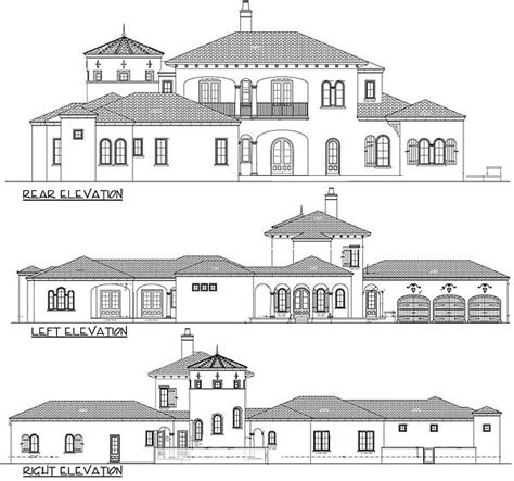revival house plans house plans revival home design and style