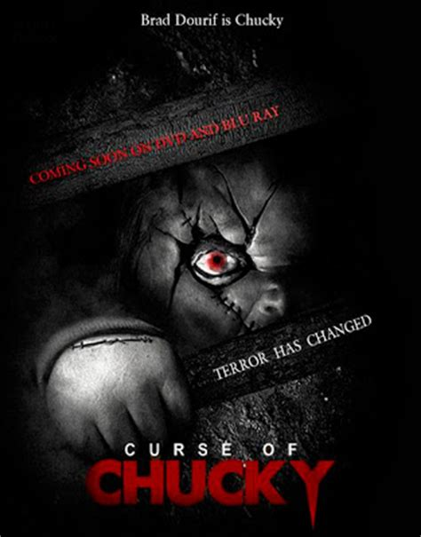 chucky movie in hindi curse of chucky 2013 300mb brrip 480p dual audio unrated