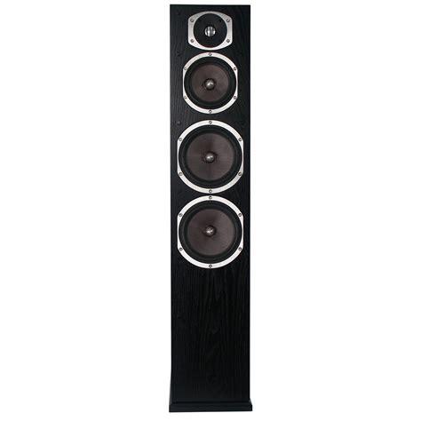 Speaker Tower rc 70 tower speaker