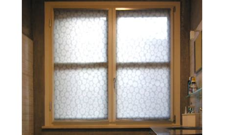 fissaggio tende a vetro belleri tende a vetro