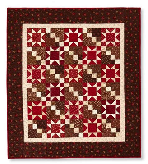 940 best quilts images on pinterest quilting ideas