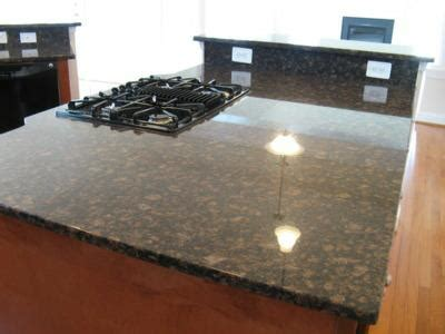 Granite Countertops Manassas Va by Manassas Virginia New Homes 20112 Prince William County Real Estate Where Value And Beautiful