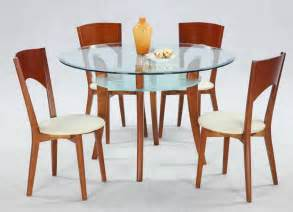 small dinning sets images