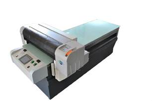 plastic business card printing machine china business card printing machine colorful 6015 for