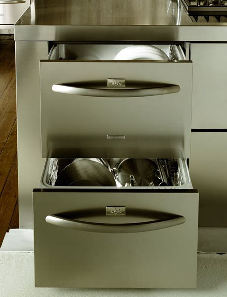 double drawer dishwasher uk dishwashers latest trends in home appliances