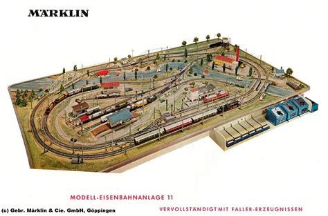 marklin layout video userpostedimage