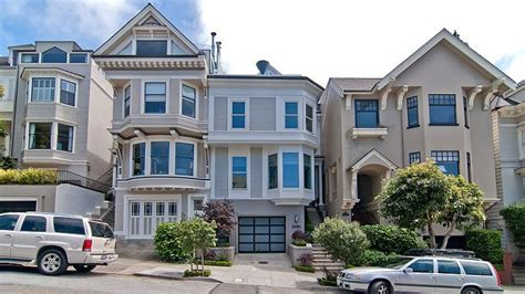 beautiful edwardian home with modern interior 171 twistedsifter beautiful edwardian home with modern interior 171 twistedsifter