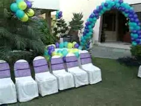 themes karachi barney theme birthday party karachi 03333426818 youtube