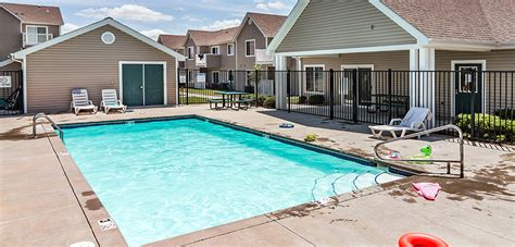 one bedroom apartments in junction city ks one bedroom apartments in junction city ks southvilla