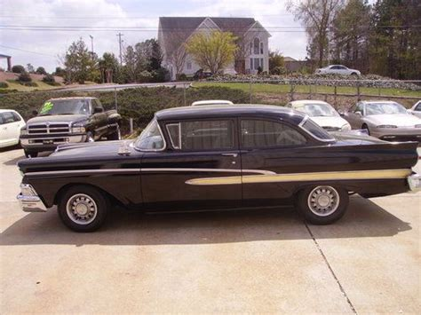 Does Hyundai Warranty Transfer by Can I Sell A Car With No Title 1953 Dr Sedan Great Project