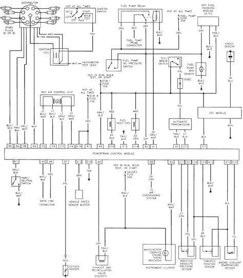 5r55s transmission solenoid diagram 5r55s free engine