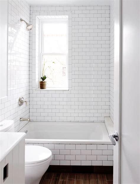 bathroom looks ideas 10 ways to make a small bathroom looks bigger
