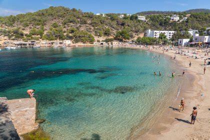 best beach hotels in ibiza hotels in ibiza on the beach ibiza spotlight