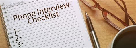 ask this not that avoiding illegal interview questions mazur group