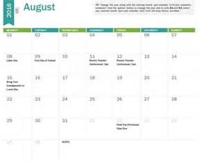 Cart School Calendar Forex Calendar Monthly Printable Zen Cart Ru