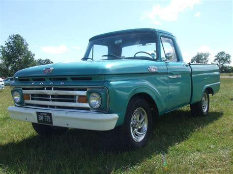 styleside bed 1963 f100 styleside bed for sale upcomingcarshq com