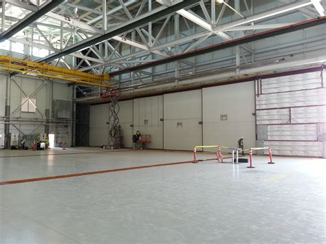 aircraft maintenance hangar aircraft maintenance hangar norco manufacturing