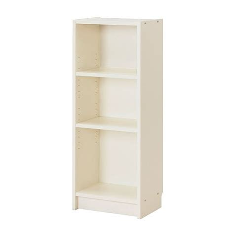 narrow bookshelves ikea ikea living room furniture living room seating storage