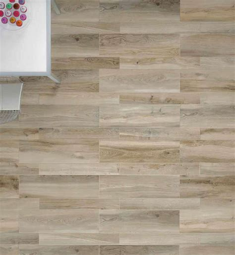install wood look tile no grout wood look floor and wall tile bv tile and