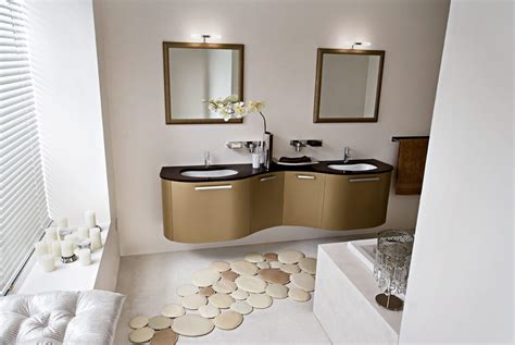 home decor bathroom home interior design decor 50 modern bathrooms set 3