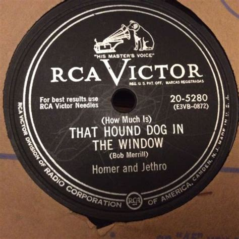how much is that puppy in the window roots vinyl guide
