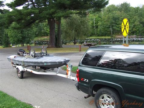 duck boats for sale michigan for sale 14 devlin black brant iii and trailer duck