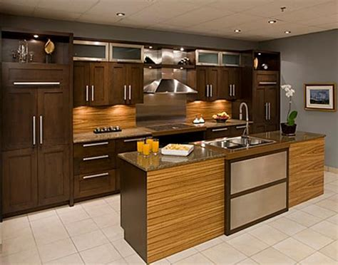 Usa Kitchen Cabinets | american made kitchen cabinets