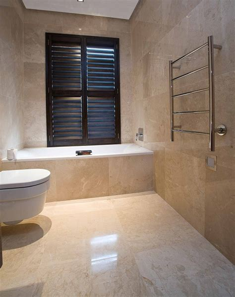 bathroom tiles canberra bathroom tiles canberra 28 images thin tiles for