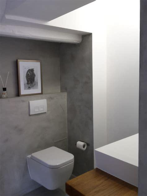 Verputz Badezimmer by Badezimmer Verputzen Jtleigh Hausgestaltung Ideen
