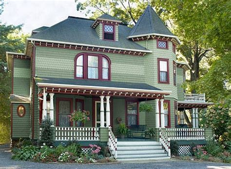 color house nyc 8 ways to increase your home s curb appeal cornerstone