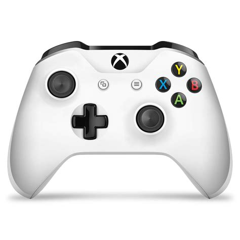 xbox controller skin template xbox one s controller skins and wraps xtremeskins