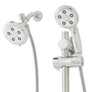 speakman vs 123011 alexandria anystream dual shower