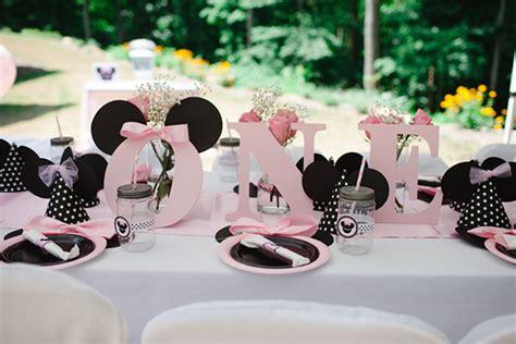 mouse  birthday   squeakin cute evite
