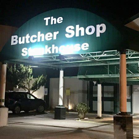 the butcher shop steakhouse 코르도우바 레스토랑 리뷰 트립어드바이저