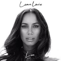 leona lewis better in time übersetzung new song leona lewis i am that grape juice net