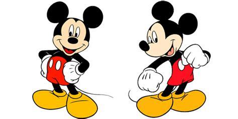 imagenes navideñas mickey mouse im 225 genes de mickey mouse imagui clipart best clipart