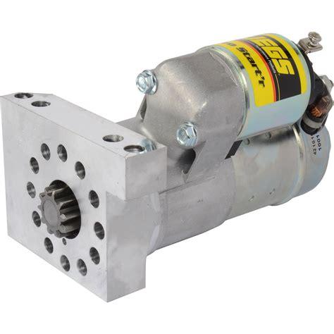 powermaster alternator problems wiring diagrams wiring
