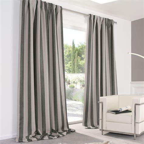 Gardinen Hohe Decken by Vorhang Nightline 1 St 252 Ck Vorh 228 Nge Kaufen