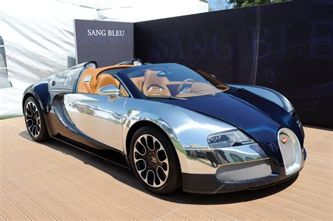 bugatti veyron grand sport 301 moved permanently