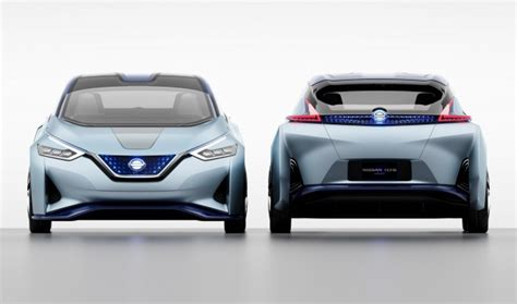 nissan leaf 60 kwh battery nissan s 60 kwh 200 mile battery pack what we so far