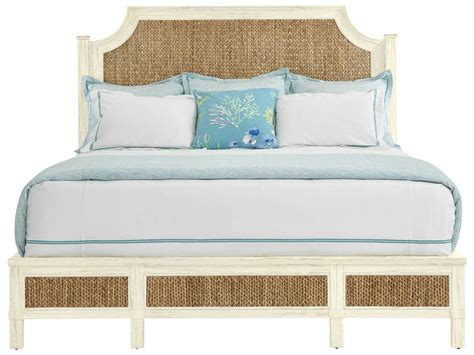 salt bed stanley furniture coastal living resort sea salt water