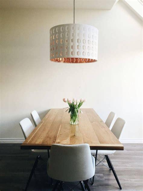 ikea kitchen lighting ideas 15 ideas of ikea kitchen pendant lights