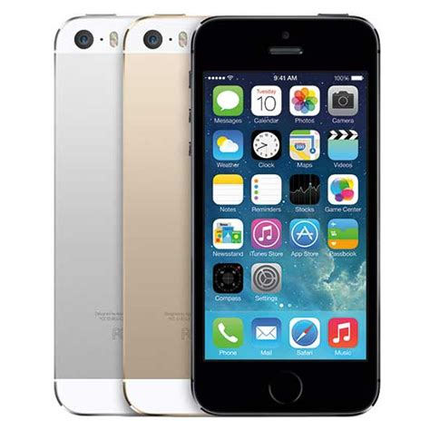 cheap iphone 5s no contract apple iphone 5s and iphone 5c coming to talk and net10