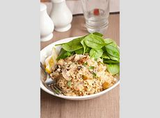 Vegetarian Brown Rice Risotto Recipe » Fearless Fresh Raw Cashews Calories 1 Cup