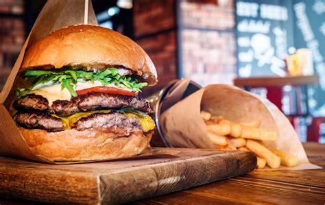 best burger best burgers in san diego county 2018 master list