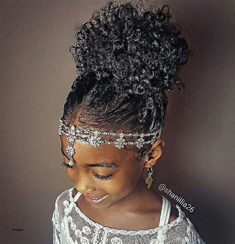 bridal hairstyles in nigeria 2015 bridal hairstyles in nigeria 2017 best image wallpaper