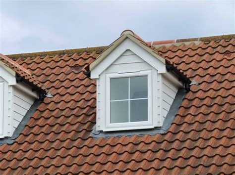 Box Dormer Window Dormer Windows Gm Loft Conversions